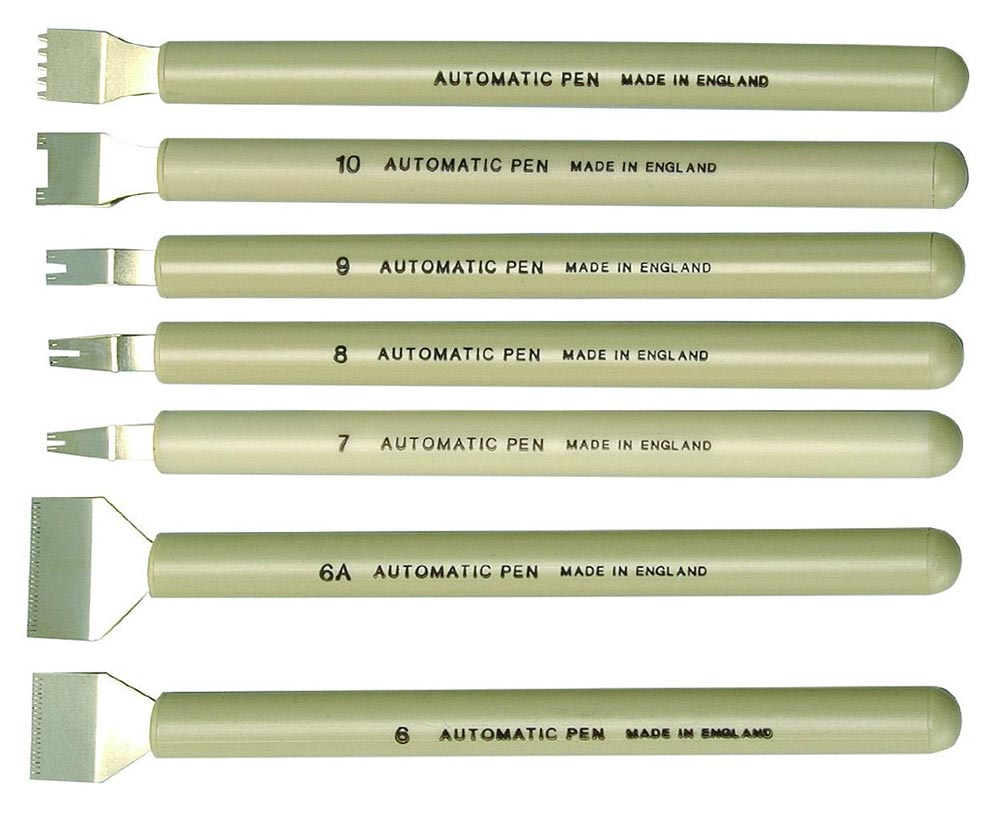 Automatic-pens-2