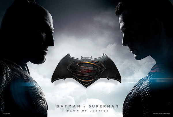 Batman-v-Superman-2016-Official-Wallpaper-HD