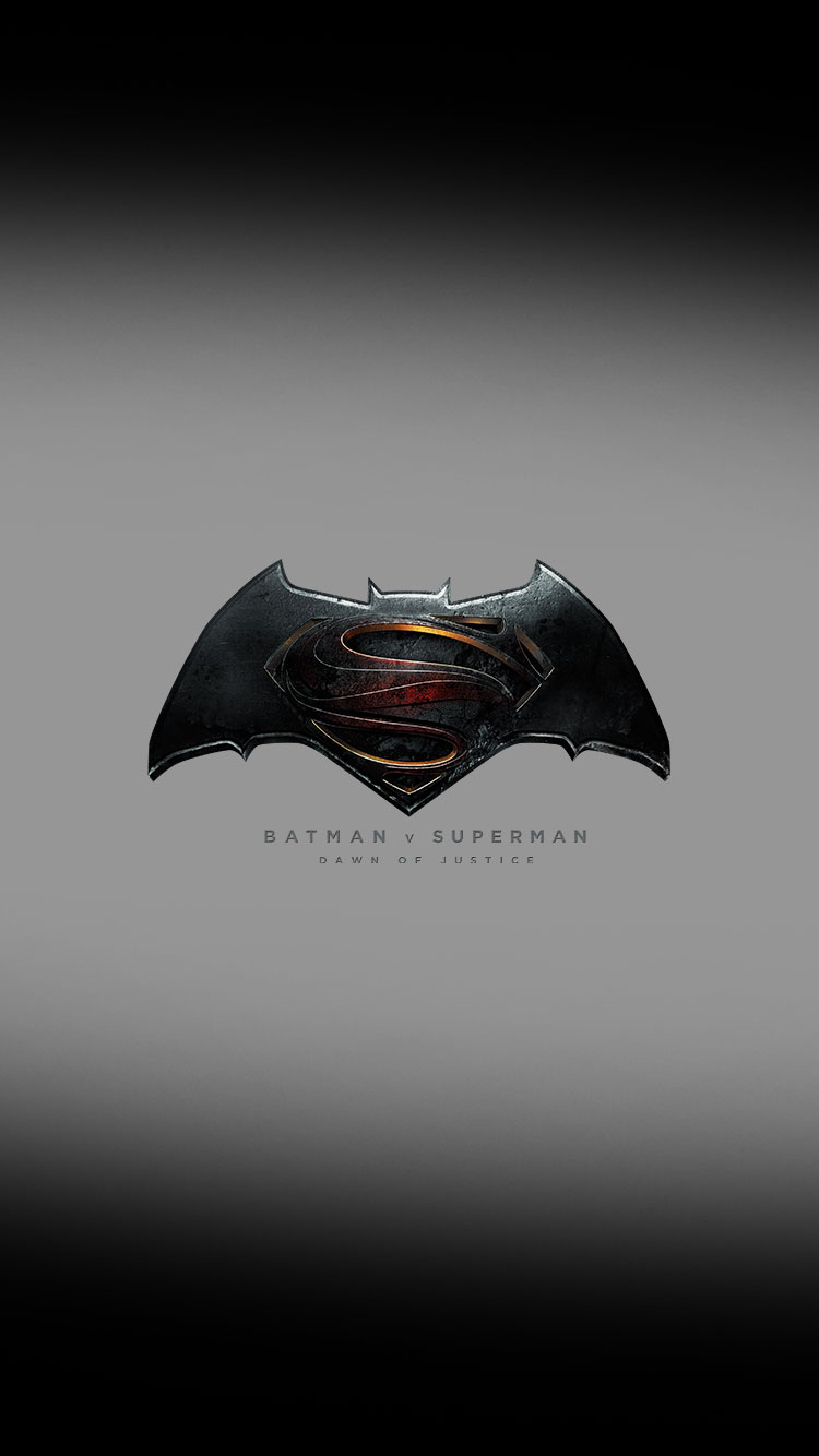 Batman vs Superman: Dawn of Justice 2016 iPhone u0026 Desktop ...
