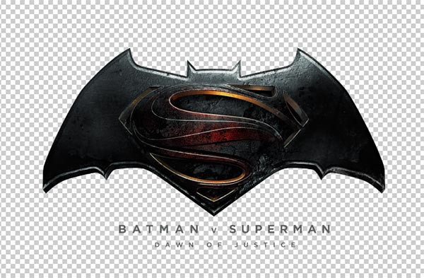 Batman-vs-Superman-2016-Logo-PNG