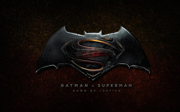 Batman-vs-Superman-2016-Logo-Wallpaper-HD