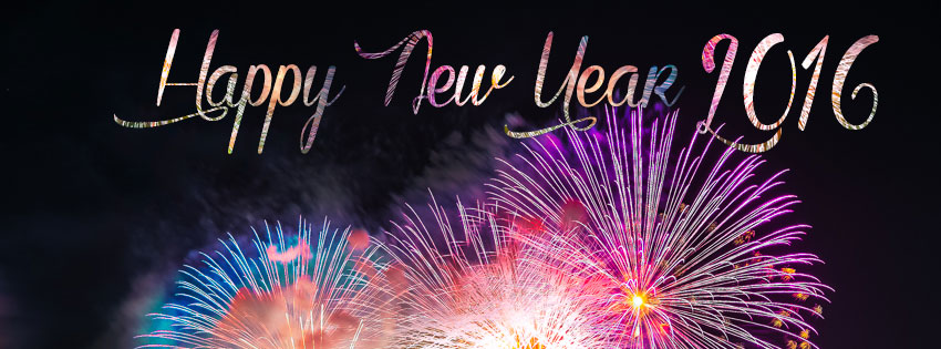 Beautiful-Happy-new-Year-2016-Fb-Coverr-fireworks