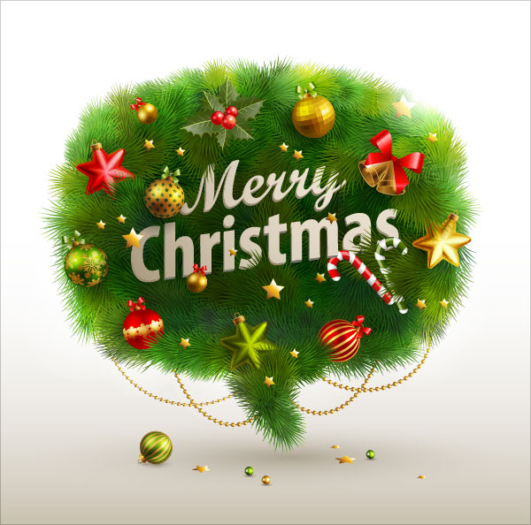 Beautiful-Merry-Christmas-card-2015-01