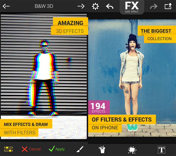 clothing apps for iphone 25 great iphone apps that graphic designers should in 6544
