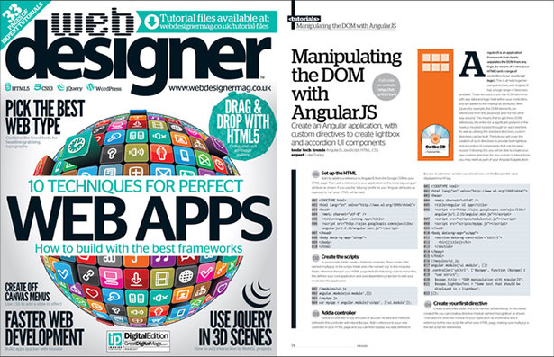 web design magazine 25 great iphone apps that graphic designers should in 10312
