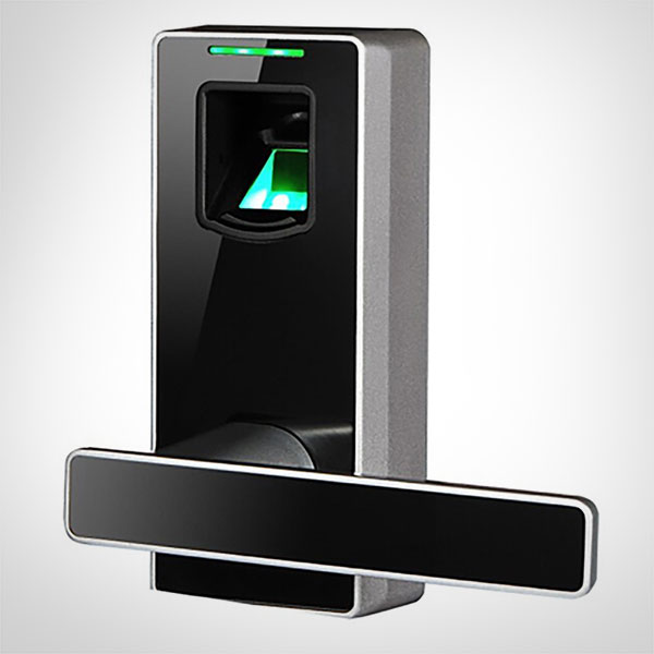 Biometric-Fingerprint-Lock-security-gadget-2016-2