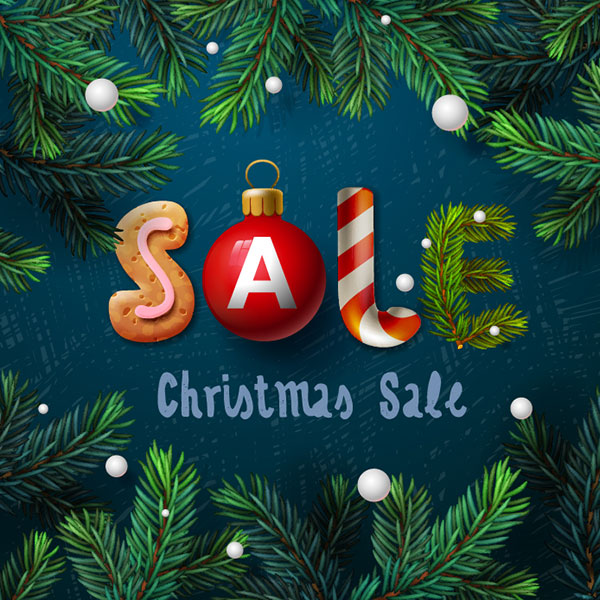 Christmas-Sale-Card-2015