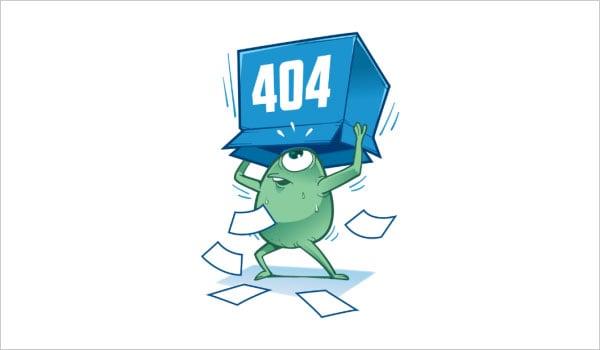 Error_404_design
