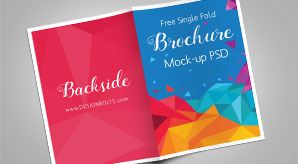 Free-A4-Single-Fold-Brochure-Mock-up-PSD-3