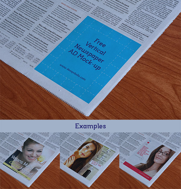 Free-Newspaper-Ad-Mockup-PSD