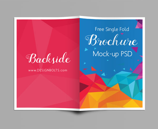 Free-Single-Fold-A4-Brochure-Mockup-PSD-Title-Back