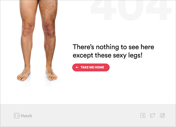 Funny-404-page-design