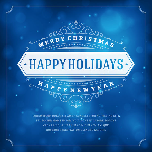 Happy-Holidays-Card-Design-2015-01