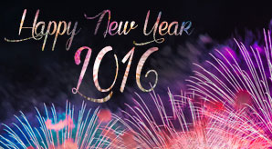 Happy-New-Year-2016-Wallpapers-HD,-Images-&-Facebook-Cover-photos