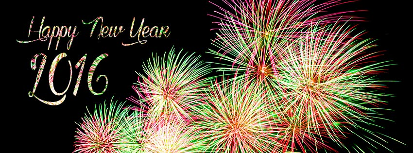 Happy-new-Year-2016-Facebook-Coverr-fireworks-3