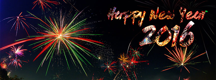 Happy-new-Year-2016-Fb-Coverr-fireworks
