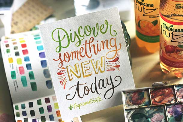 Ink-watercolor-hand-lettering-2016-(5)