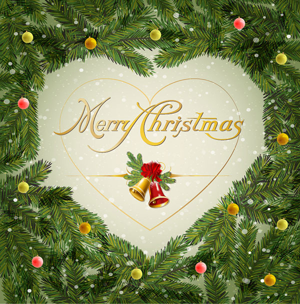 Love-Christmas-Card-2015