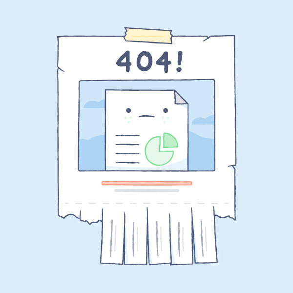 Missing-File-404-error-page-designs