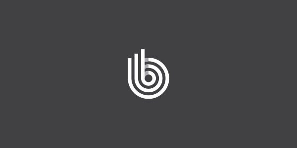Offset-logo-design-trend-2016-3