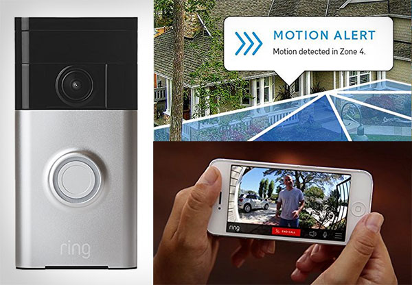 Ring-Wi-Fi-Enabled-Video-Doorbell-Top-Gadget-2016-2