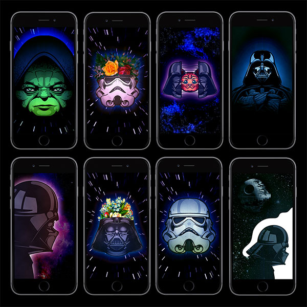 Star-Wars-wallpapers-2016-iphone-6-wallpapers