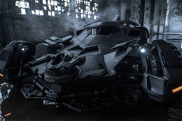 Superman-vs-batman-Batmobile-2016-wallpaper-HD