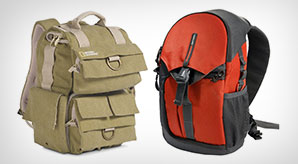 Top-10-Best-Stylish-DSLR-Backpack-Camera-Bags-You-Would-Love-to-Buy-in-2016