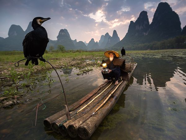 Top National Geographic Photos of 2015 (20)