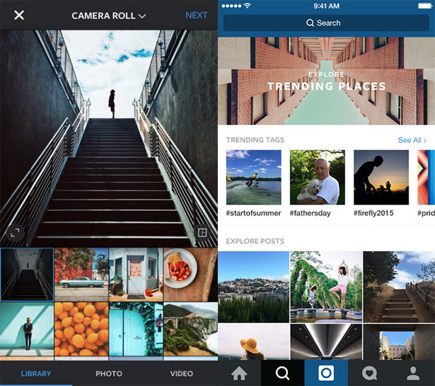 instagram-app-for-iphone-6