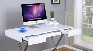 10-Best-Corner-Computer-Desk-Table-for-Graphic-designers