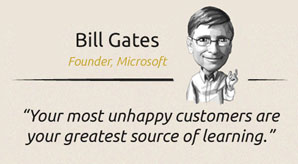 100-Inspirational-Quotes-from-Famous-Business-Professionals