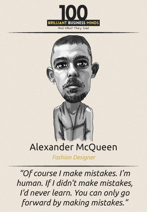 Alexander-McQueen-Inspirational-Quote