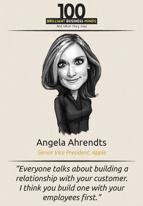 Angela-Ahrendts-Inspirational-Quote