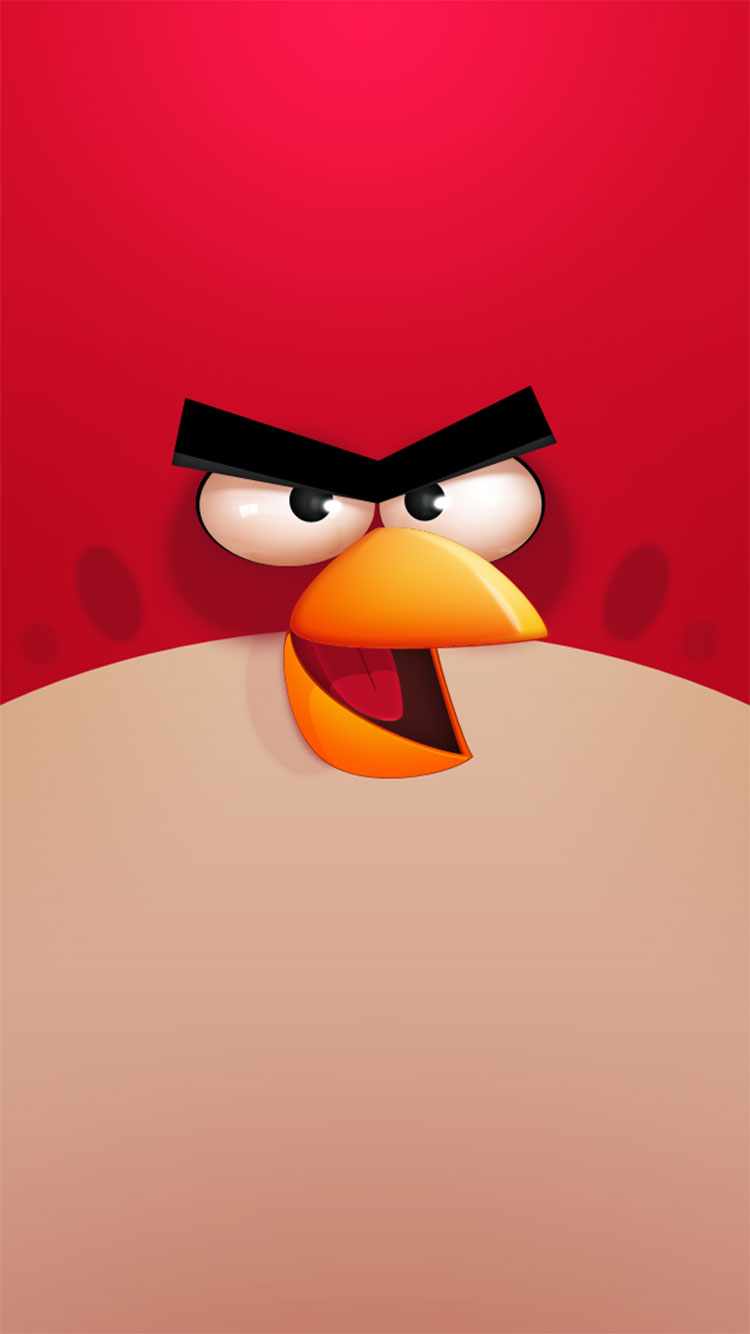 Angry-Birds-iPhone-Wallpapers