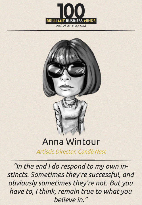 Anna-Wintour-Inspirational-Quote