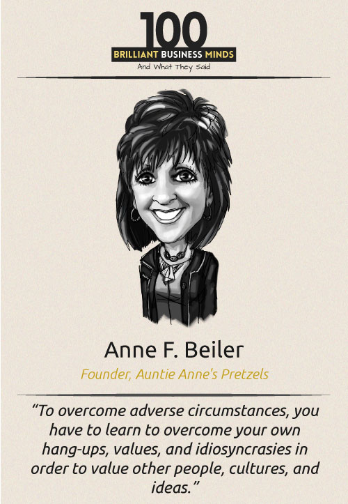 Anne-F-Beiler-Inspirational-Quote