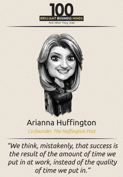 Arianna-Huffington-Inspirational-Quote