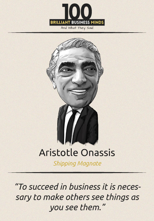 Aristotle-Onassis-Inspirational-Quote