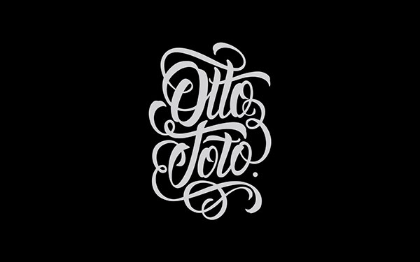 Beautiful-Logotype-examples-2016 (22)