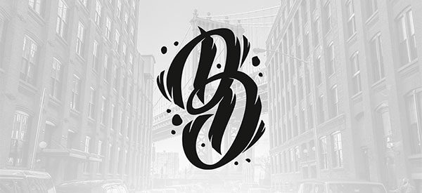 Beautiful-Logotype-examples-2016 (34)