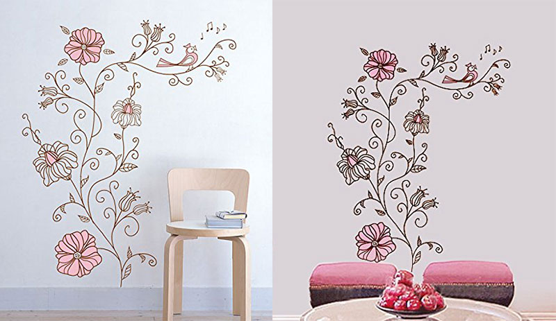 Beautiful-Wall-Stencils-2