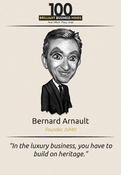 Bernard-Arnault-Inspirational-Quote