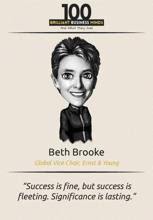 Beth-Brooke-Inspirational-Quote