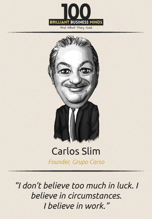 Carlos-Slim-Inspirational-Quote