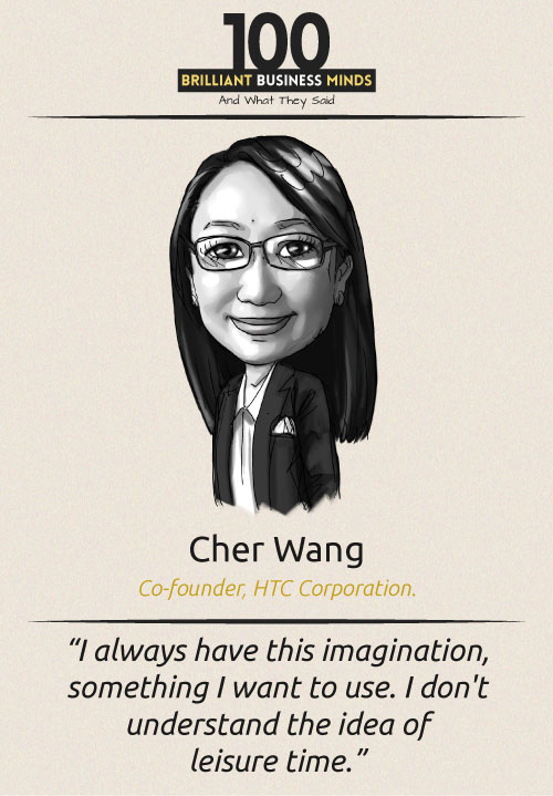 Cher-Wang-Inspirational-Quote