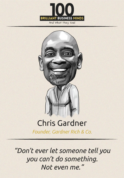 Chris-Gardner-Inspirational-Quote