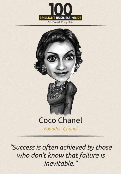 Coco-Chanel-Inspirational-Quote