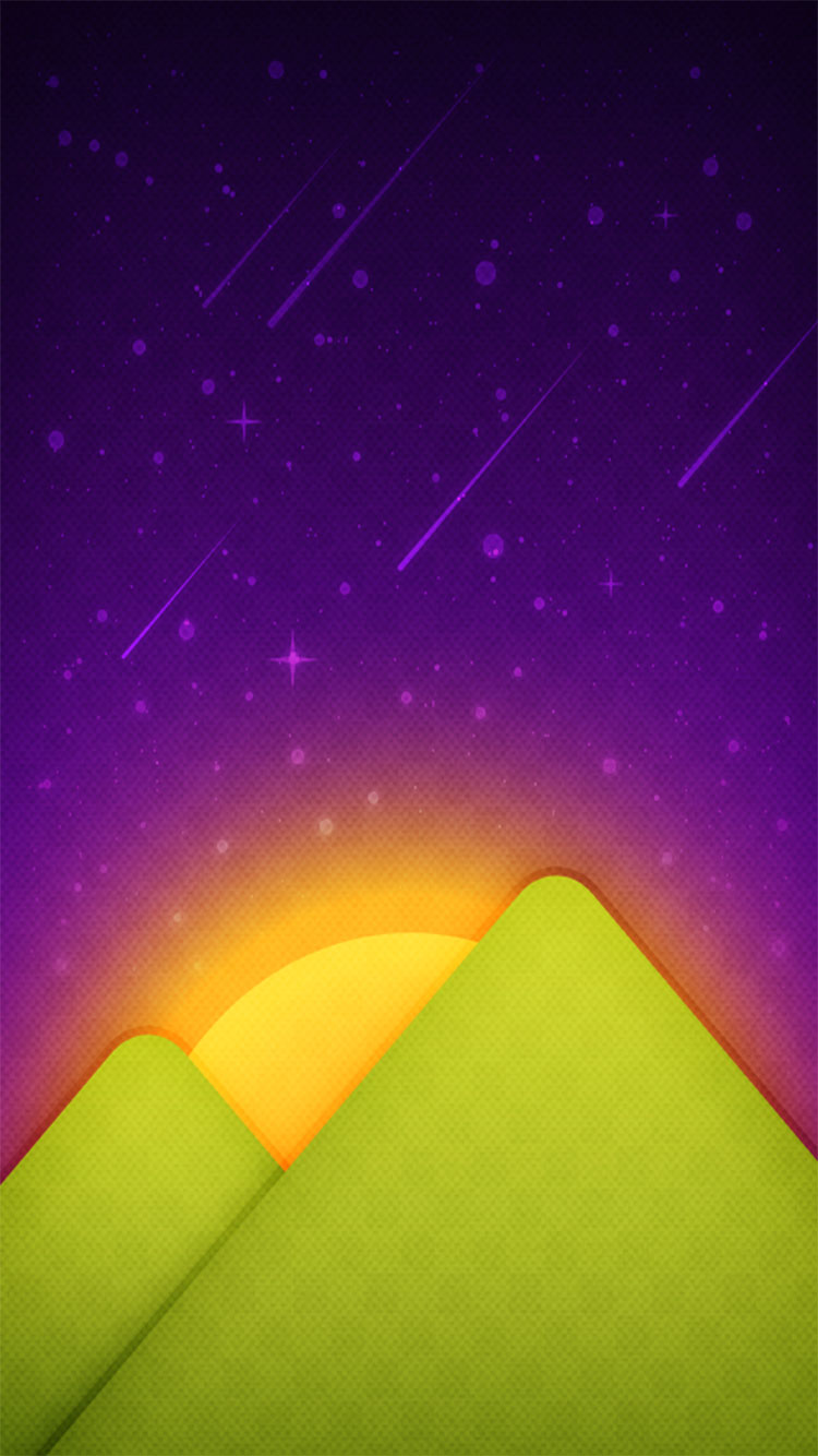 Colorful-iphone-Six-wallpaper