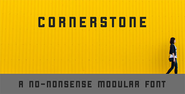 Cornerstone-Long-Serif-Font-2016